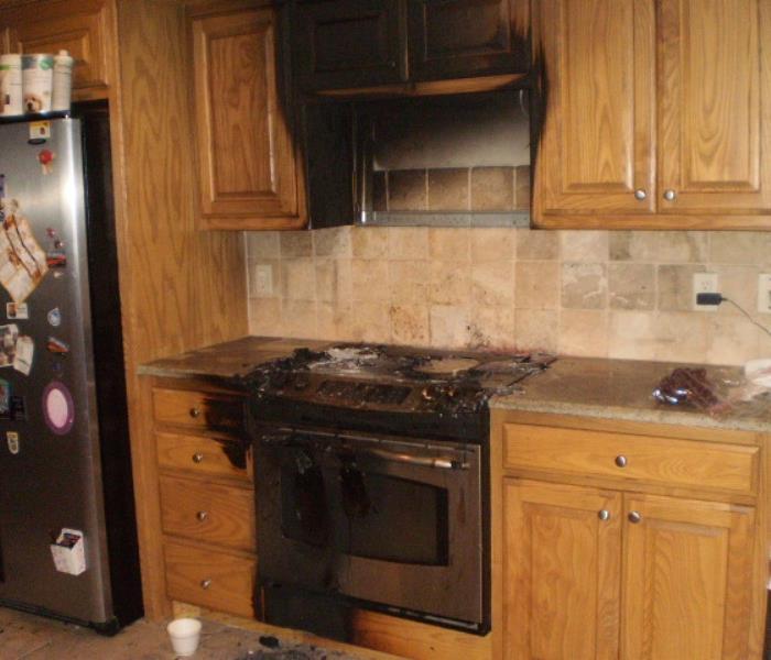 load wood stove overnight burn